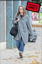 Celebrity Photo: Keira Knightley 2200x3333   1.4 mb Viewed 1 time @BestEyeCandy.com Added 90 days ago