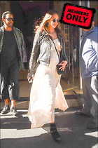 Celebrity Photo: Jessica Alba 1989x3000   1.7 mb Viewed 1 time @BestEyeCandy.com Added 61 days ago