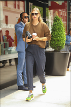 Celebrity Photo: Maria Sharapova 1200x1800   198 kb Viewed 5 times @BestEyeCandy.com Added 15 days ago