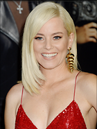Celebrity Photo: Elizabeth Banks 2100x2785   847 kb Viewed 80 times @BestEyeCandy.com Added 273 days ago