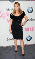 Celebrity Photo: Lea Thompson 1200x1988   306 kb Viewed 34 times @BestEyeCandy.com Added 26 days ago