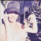Celebrity Photo: Catherine Bell 1080x1080   256 kb Viewed 75 times @BestEyeCandy.com Added 31 days ago