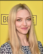 Celebrity Photo: Amanda Seyfried 804x1024   200 kb Viewed 23 times @BestEyeCandy.com Added 36 days ago