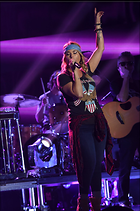 Celebrity Photo: Miranda Lambert 1200x1805   209 kb Viewed 37 times @BestEyeCandy.com Added 108 days ago