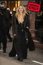 Celebrity Photo: Avril Lavigne 2000x3000   2.0 mb Viewed 0 times @BestEyeCandy.com Added 30 days ago