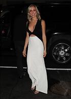 Celebrity Photo: Kristin Cavallari 1200x1665   184 kb Viewed 28 times @BestEyeCandy.com Added 19 days ago