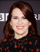 Celebrity Photo: Megan Mullally 1200x1552   237 kb Viewed 26 times @BestEyeCandy.com Added 42 days ago