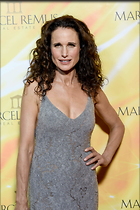 Celebrity Photo: Andie MacDowell 2836x4256   662 kb Viewed 101 times @BestEyeCandy.com Added 94 days ago