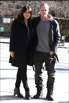 Celebrity Photo: Mariska Hargitay 1200x1800   237 kb Viewed 121 times @BestEyeCandy.com Added 117 days ago