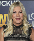 Celebrity Photo: Tori Spelling 1200x1436   324 kb Viewed 77 times @BestEyeCandy.com Added 157 days ago