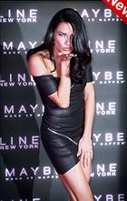 Celebrity Photo: Adriana Lima 1214x1920   244 kb Viewed 11 times @BestEyeCandy.com Added 5 days ago