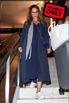 Celebrity Photo: Jessica Alba 2200x3300   3.1 mb Viewed 1 time @BestEyeCandy.com Added 22 days ago