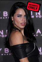 Celebrity Photo: Adriana Lima 3037x4482   1.4 mb Viewed 10 times @BestEyeCandy.com Added 21 days ago