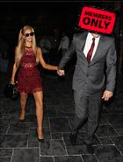 Celebrity Photo: Paris Hilton 2993x3903   2.1 mb Viewed 1 time @BestEyeCandy.com Added 11 days ago