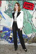 Celebrity Photo: Emma Stone 3222x4834   6.5 mb Viewed 3 times @BestEyeCandy.com Added 82 days ago
