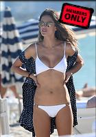 Celebrity Photo: Alessandra Ambrosio 2119x3000   1.7 mb Viewed 2 times @BestEyeCandy.com Added 8 days ago