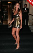 Celebrity Photo: Heidi Klum 1200x1923   211 kb Viewed 82 times @BestEyeCandy.com Added 8 days ago