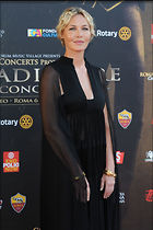 Celebrity Photo: Connie Nielsen 1200x1803   204 kb Viewed 70 times @BestEyeCandy.com Added 259 days ago