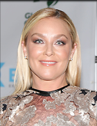 Celebrity Photo: Elisabeth Rohm 1200x1548   266 kb Viewed 35 times @BestEyeCandy.com Added 50 days ago
