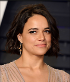 Celebrity Photo: Michelle Rodriguez 1470x1735   221 kb Viewed 18 times @BestEyeCandy.com Added 17 days ago