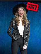 Celebrity Photo: Amber Heard 1884x2476   2.2 mb Viewed 3 times @BestEyeCandy.com Added 11 days ago