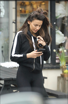 Celebrity Photo: Michelle Keegan 1200x1834   176 kb Viewed 25 times @BestEyeCandy.com Added 66 days ago