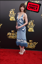 Celebrity Photo: Mary Elizabeth Winstead 3840x5760   1.8 mb Viewed 2 times @BestEyeCandy.com Added 348 days ago