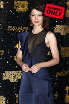 Celebrity Photo: Mary Elizabeth Winstead 2400x3600   1.5 mb Viewed 0 times @BestEyeCandy.com Added 10 days ago