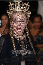 Celebrity Photo: Madonna 1200x1800   347 kb Viewed 55 times @BestEyeCandy.com Added 182 days ago