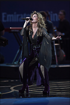 Celebrity Photo: Shania Twain 1200x1800   240 kb Viewed 49 times @BestEyeCandy.com Added 20 days ago