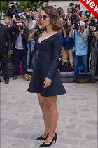 Celebrity Photo: Natalie Portman 2456x3696   455 kb Viewed 19 times @BestEyeCandy.com Added 7 days ago