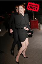 Celebrity Photo: Lindsay Lohan 2000x3000   2.1 mb Viewed 1 time @BestEyeCandy.com Added 19 days ago