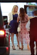 Celebrity Photo: Lea Michele 1200x1800   230 kb Viewed 23 times @BestEyeCandy.com Added 30 days ago