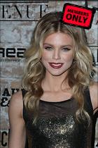 Celebrity Photo: AnnaLynne McCord 2133x3200   1.6 mb Viewed 1 time @BestEyeCandy.com Added 261 days ago