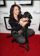 Celebrity Photo: Kristin Davis 1200x1672   298 kb Viewed 28 times @BestEyeCandy.com Added 127 days ago