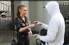 Celebrity Photo: Una Healy 2750x1805   718 kb Viewed 38 times @BestEyeCandy.com Added 137 days ago