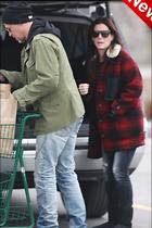 Celebrity Photo: Sandra Bullock 1200x1800   155 kb Viewed 9 times @BestEyeCandy.com Added 11 days ago