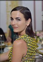 Celebrity Photo: Camilla Belle 1200x1733   174 kb Viewed 17 times @BestEyeCandy.com Added 33 days ago