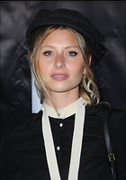 Celebrity Photo: Alyson Michalka 2500x3570   1,113 kb Viewed 121 times @BestEyeCandy.com Added 303 days ago
