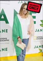 Celebrity Photo: Jennie Garth 2249x3126   2.6 mb Viewed 1 time @BestEyeCandy.com Added 2 days ago