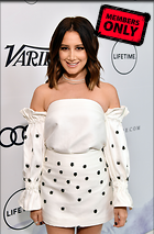 Celebrity Photo: Ashley Tisdale 3528x5361   1.4 mb Viewed 2 times @BestEyeCandy.com Added 80 days ago
