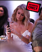 Celebrity Photo: Paris Hilton 2595x3180   1.5 mb Viewed 1 time @BestEyeCandy.com Added 37 hours ago