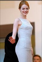 Celebrity Photo: Emma Stone 1320x1954   229 kb Viewed 28 times @BestEyeCandy.com Added 87 days ago