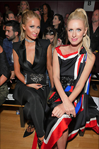 Celebrity Photo: Nicky Hilton 1200x1800   264 kb Viewed 47 times @BestEyeCandy.com Added 42 days ago