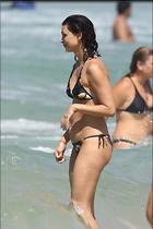 Celebrity Photo: Morena Baccarin 936x1405   116 kb Viewed 13 times @BestEyeCandy.com Added 22 days ago