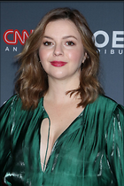 Celebrity Photo: Amber Tamblyn 1200x1801   301 kb Viewed 17 times @BestEyeCandy.com Added 67 days ago