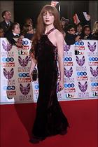 Celebrity Photo: Nicola Roberts 1200x1800   213 kb Viewed 23 times @BestEyeCandy.com Added 78 days ago