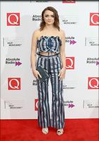 Celebrity Photo: Maisie Williams 1200x1716   189 kb Viewed 32 times @BestEyeCandy.com Added 57 days ago