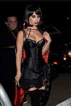 Celebrity Photo: Jessica Lowndes 1066x1600   197 kb Viewed 12 times @BestEyeCandy.com Added 79 days ago