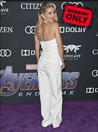 Celebrity Photo: Elsa Pataky 2400x3216   1.3 mb Viewed 1 time @BestEyeCandy.com Added 16 days ago